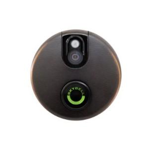 bronze alarm.com skybell