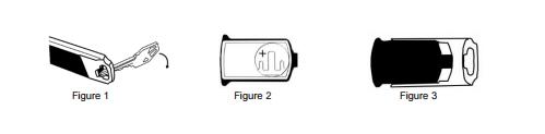 C:\Users\Cicka\Pictures\villas\Interlogix_4_Buttton_Chrome_Keychain_Remote_2.png