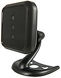 adt pulse camera 8025