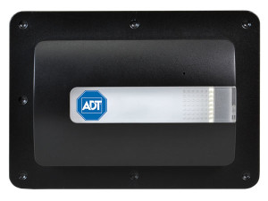 Adt Pulse Garage Door Remote Controller Z Wave By Linear
