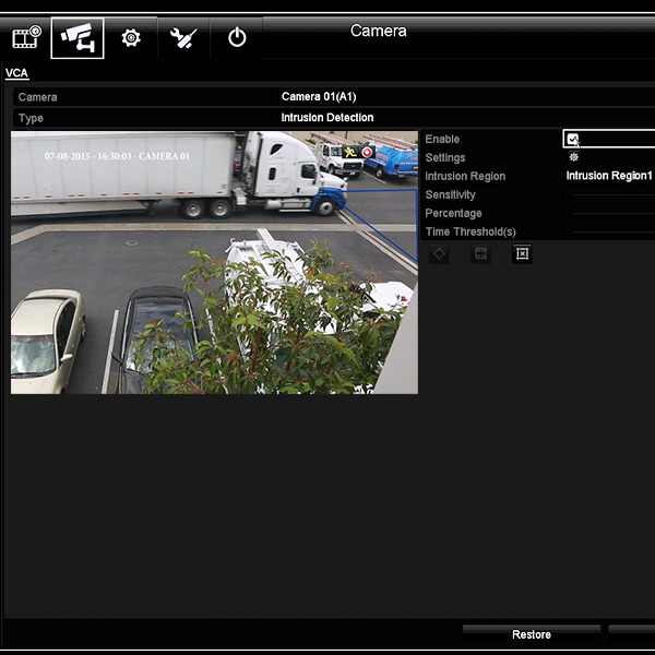 hd-tvi_dvr_intrusion_detection_600x600_screenshot