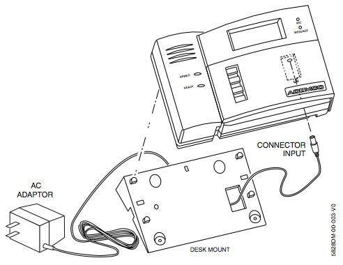 Adt Keypad Wiring Diagram Detailed Schematics Diagram