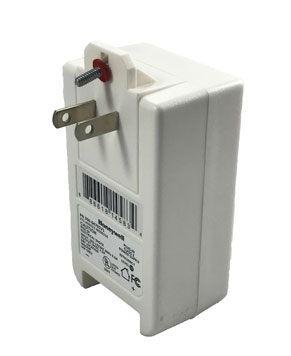 Honeywell Lynx Touch Replacement Transformer