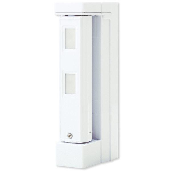 Wireless Outdoor Motion Detector