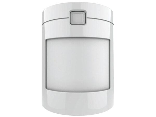ADT Interlogix Wireless Motion Detector