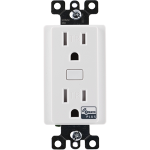 ADT Pulse Smart Outlet