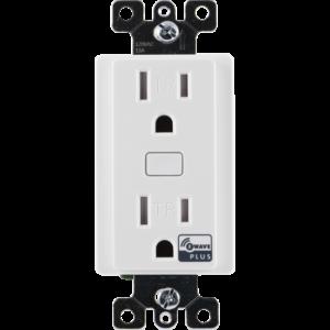 ADT Pulse Smart Outlet