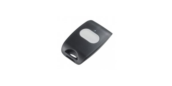 DSC Neo Wireless Panic Button