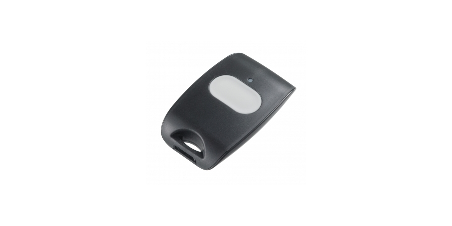 DSC Neo Wireless Panic Button