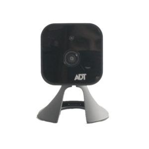 ADT Pulse Indoor HD Camera RC8326