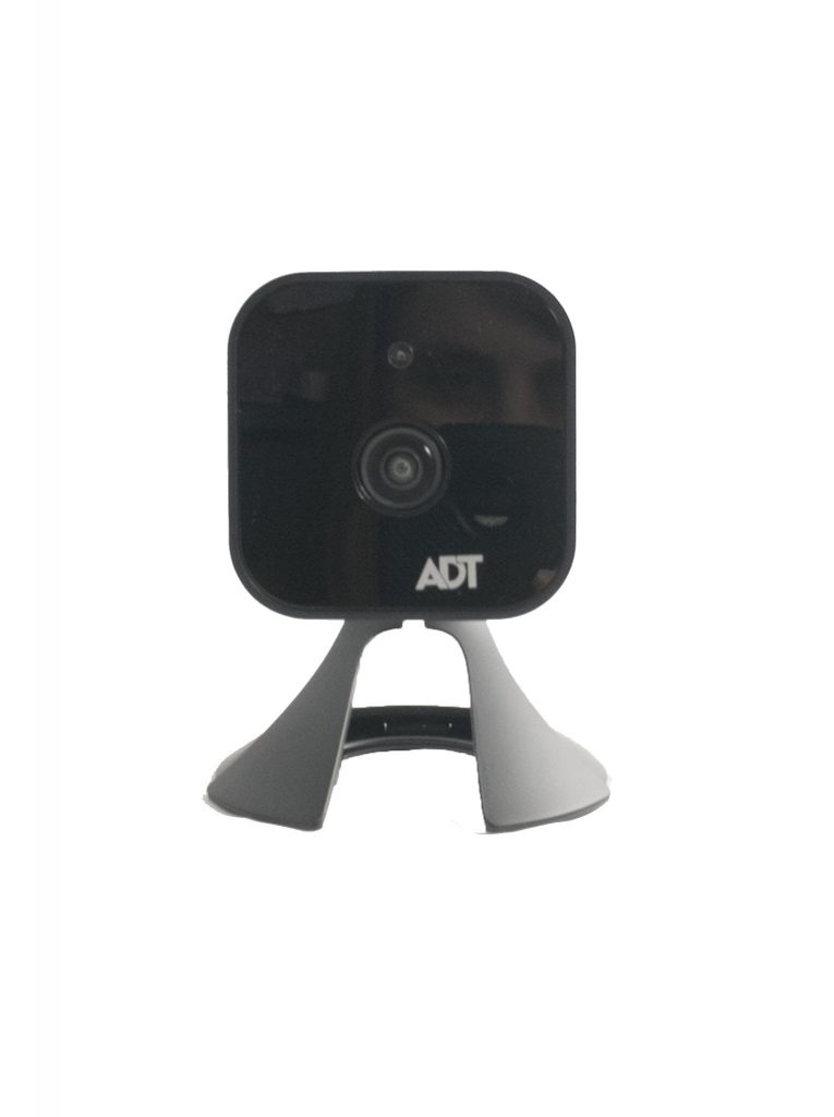 Adt Video Surveillance And Adt Security Camera Options