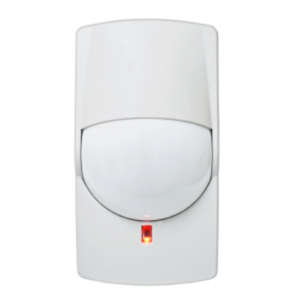 ADT Wireless Motion Detector