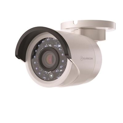 Alarm.com Bullet Camera