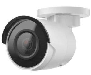 Alarm.com 1080P Bullet Camera