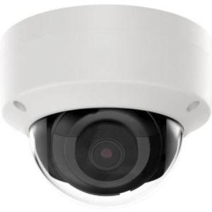 Alarm.com 1080P Dome Camera