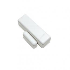 Qolsys Encrypted Wireless Door Window Sensor Superior Range