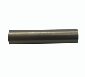Security Alarm Cylinder Magnet