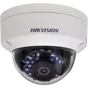 1080P Hikvision TVI dome