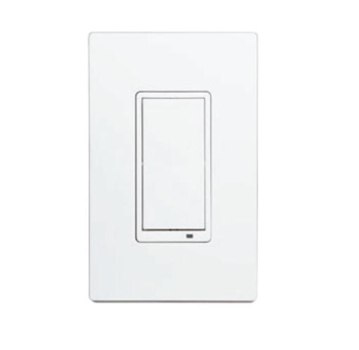 3-way wall switch