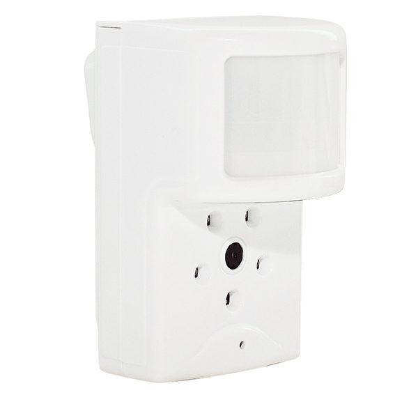 Alarm.com DSC NEO Image Sensor