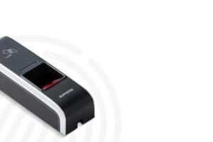 Biometric Fingerprint Reader01