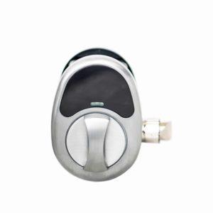 Bluetooth Doorlock