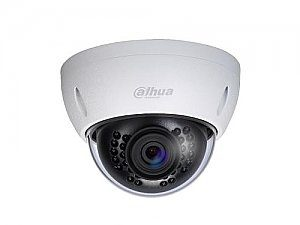 Dahua Dome CVI 2MP