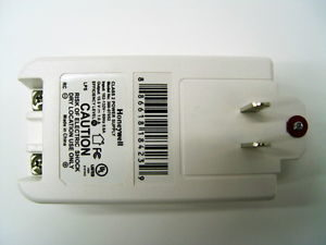 Hardwired to Wireless Converter Transformer