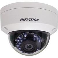 Hikvision 1080P Dome TVI