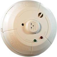 Inovonics CO Detector