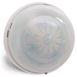 Inovonics Ceiling Motion Detector