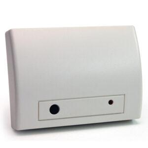 Inovonics Glassbreak Detector