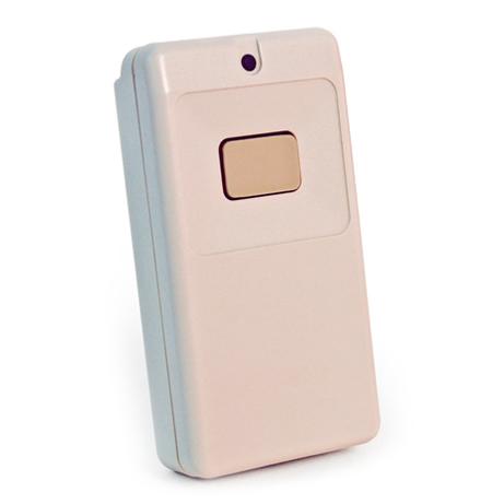 Inovonics Panic Button Pendant Transmitter