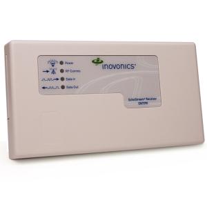 Inovonics Serial Receiver