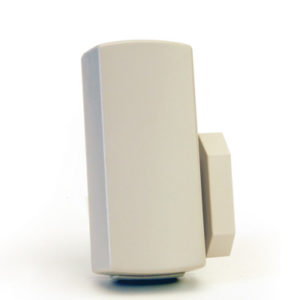 Inovonics Wireless Door Window Sensor