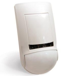 Inovonics Wireless Motion Detector