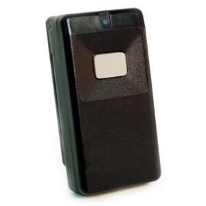 Inovonics Wireless Transmitter - Black