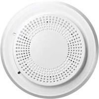 Lyric Smoke Detector