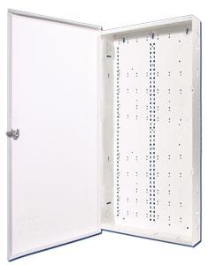 Medium Structured Wiring Box