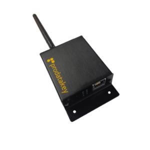 Prodatakey Ethernet Converter
