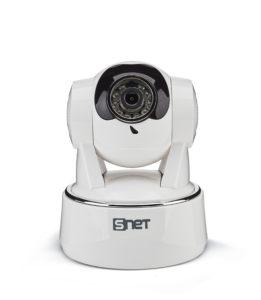 Securenet 2MP Indoor Pan Tilt Zoom Camera