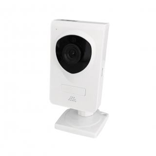 Securenet Indoor Wifi Camera