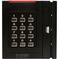 Smart Magnetic Stripe Keypad Reader