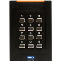 Smart Keypad Reader