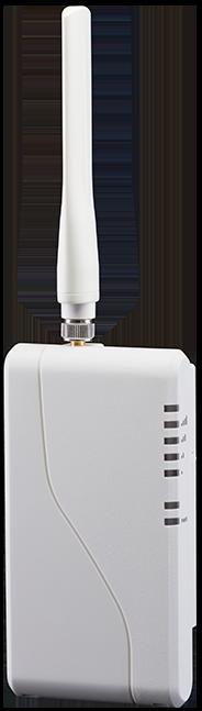 Telguard LTE Cell Radio