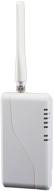 Telguard Universal Cellular Communicator
