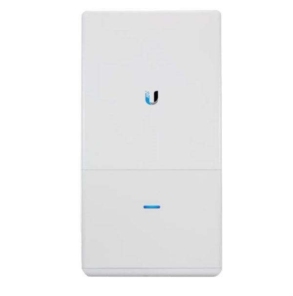 Ubiquiti Outdoor Access Point