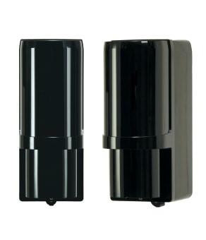 100 Ft Photobeam Detector