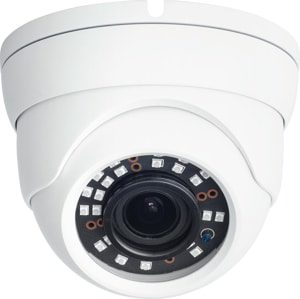 4MP Eyeball Dome Camera