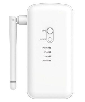 Alarm.com Wi-Fi Bridge